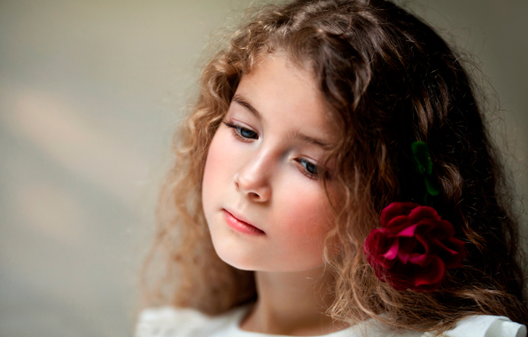 صوره اجمل صور اطفال , احلي صور اطفال بنات وصبيان روعه