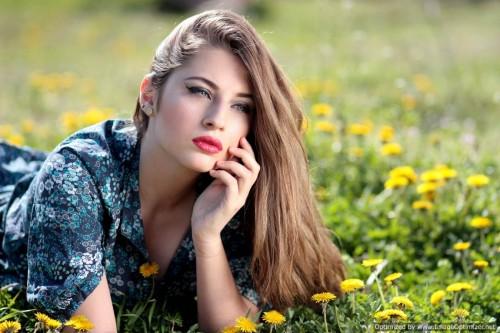 بالصور صور فتيات جميلات , صور جميله للصبايا اخر حلاوة 2611 7