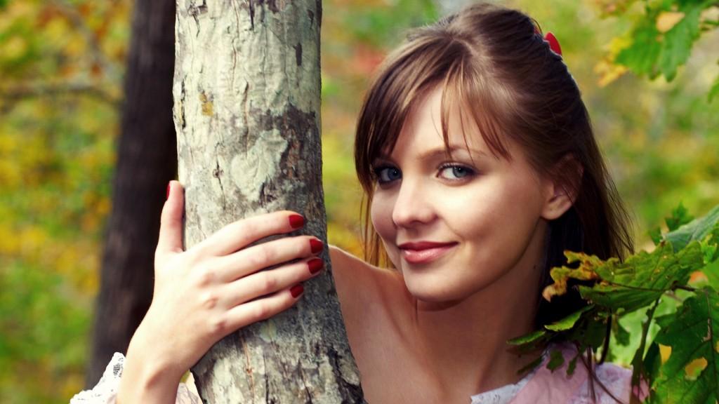 بالصور صور فتيات جميلات , صور جميله للصبايا اخر حلاوة 2611 8