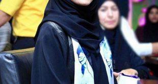 بنات عمانيات , جمال وابتسامه بنات عمان