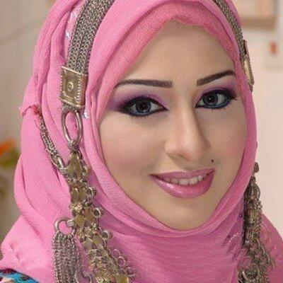 بالصور بنات عمانيات , جمال وابتسامه بنات عمان 2616 5