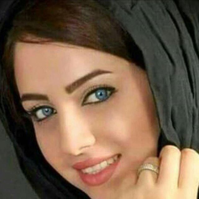 بالصور بنات عمانيات , جمال وابتسامه بنات عمان 2616 8