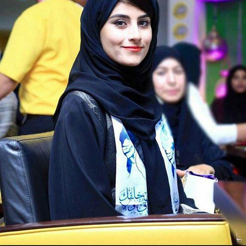 بالصور بنات عمانيات , جمال وابتسامه بنات عمان 2616