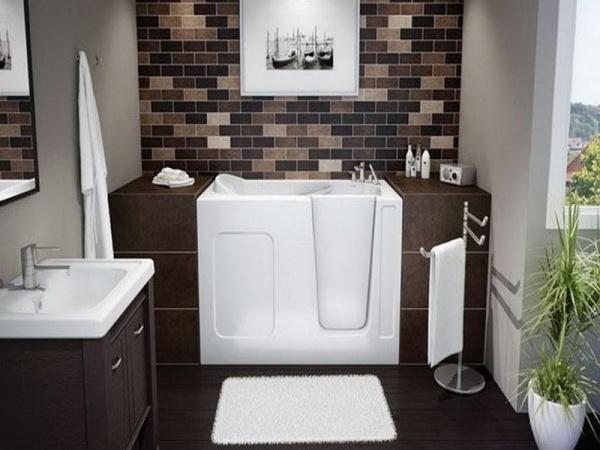 بالصور سيراميك حمامات 2019 , احدث تصميمات لسيراميك الحمامات 2618 2