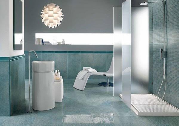 بالصور سيراميك حمامات 2019 , احدث تصميمات لسيراميك الحمامات 2618 4