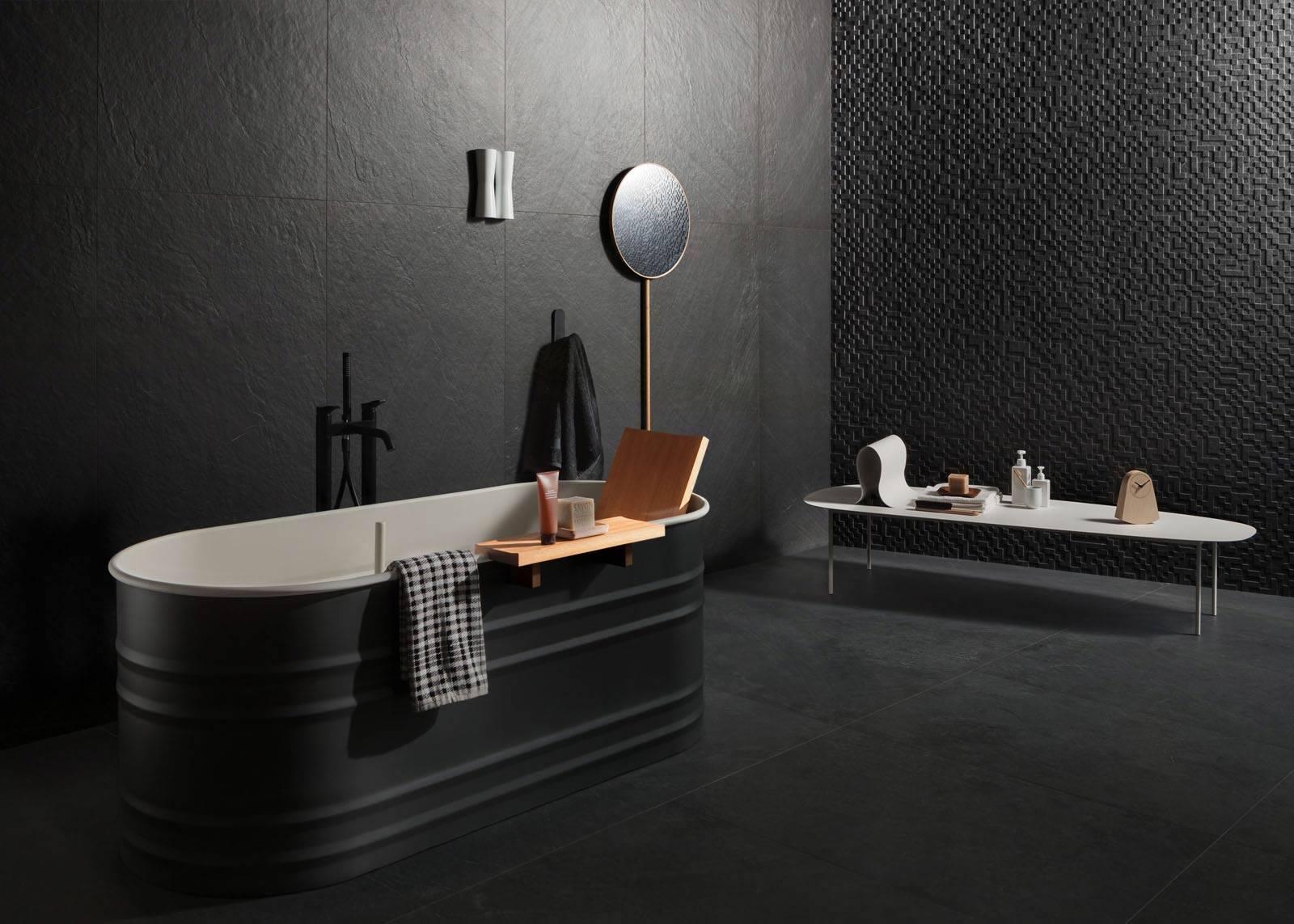 بالصور سيراميك حمامات 2019 , احدث تصميمات لسيراميك الحمامات 2618 8