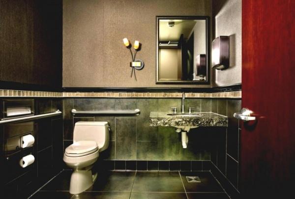 بالصور سيراميك حمامات 2019 , احدث تصميمات لسيراميك الحمامات 2618 9