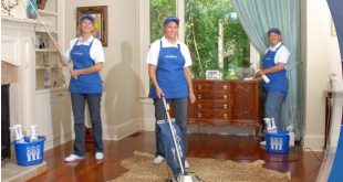 شركة تنظيف فلل بالرياض , افضل واسرع شركات تنظيف في الرياض