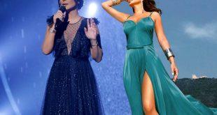 بالصور فساتين اليسا , اروع التصميمات العالميه لفساتين اليسا 2621 9 310x165