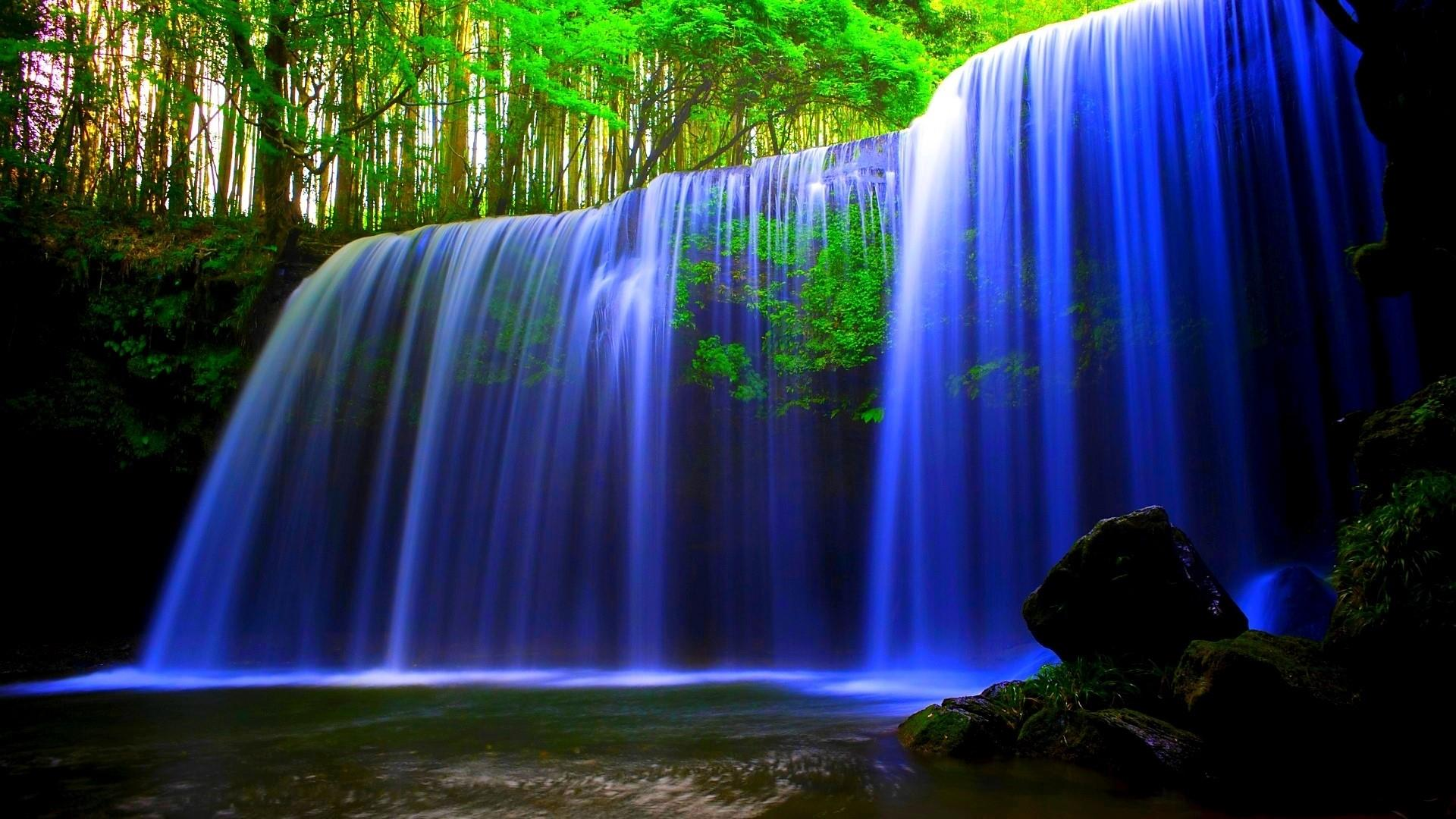 صوره صور من الطبيعة , صور معبرة الجمال الساحر للطبيعه