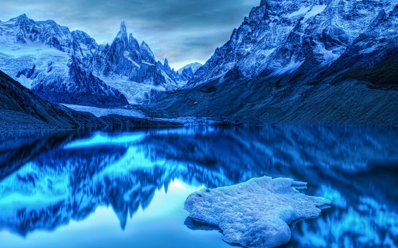 بالصور صور من الطبيعة , صور معبرة الجمال الساحر للطبيعه 2626 3