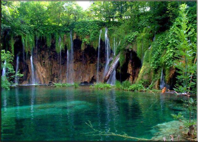 بالصور صور من الطبيعة , صور معبرة الجمال الساحر للطبيعه 2626 8
