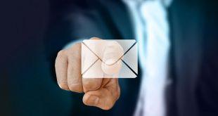 بالصور كيف اسوي بريد الكتروني , اسهل الطرق لمعرفه عمل بريد الكتروني 2633 2 310x165