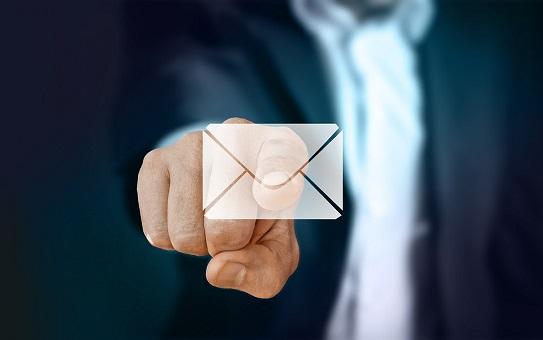 صور كيف اسوي بريد الكتروني , اسهل الطرق لمعرفه عمل بريد الكتروني