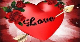 صور حب جميله , صور حب وعشق رومانسيه