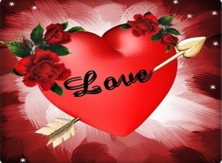 بالصور صور حب جميله , صور حب وعشق رومانسيه 2636