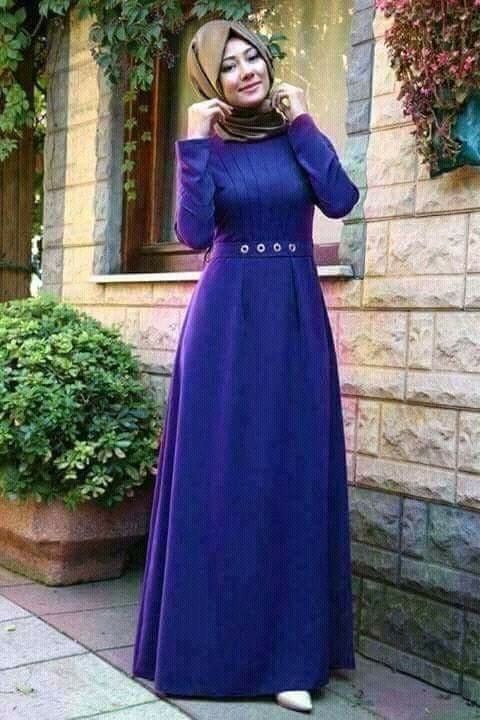 بالصور موديلات حجابات , احدث الموديلات العصريه التي تناسب المحجبات 2646 2