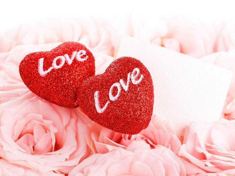 بالصور صور عن الحب , صور كتب عليها احلي عبارات الحب 2653 7