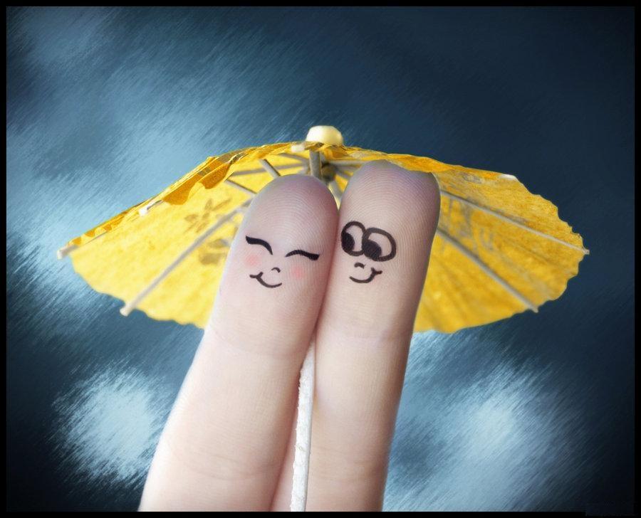 بالصور حالات واتس اب رومانسيه , روعه الرومانسيه في الحب لحالات واتس اب 2656 2