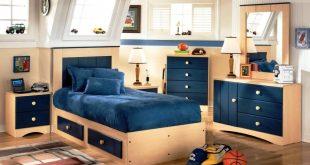 بالصور غرف نوم اولاد , اجمل غرف النوم للصبيان تجنن 2660 10 310x165