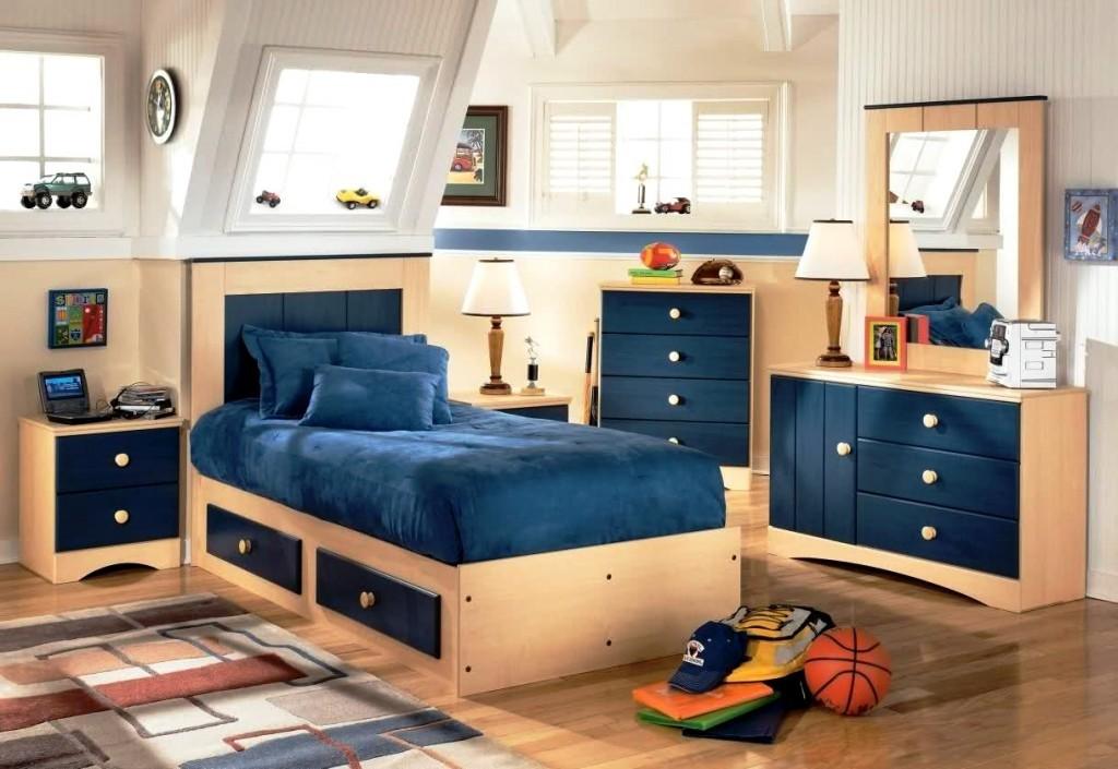 صوره غرف نوم اولاد , اجمل غرف النوم للصبيان تجنن