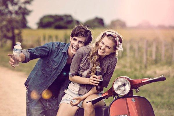 صور صور حب جنان , احلي صور حب يعبر عن الرومانسيه