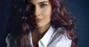 اجمل تركيه , الجمال التركي في كل شئ