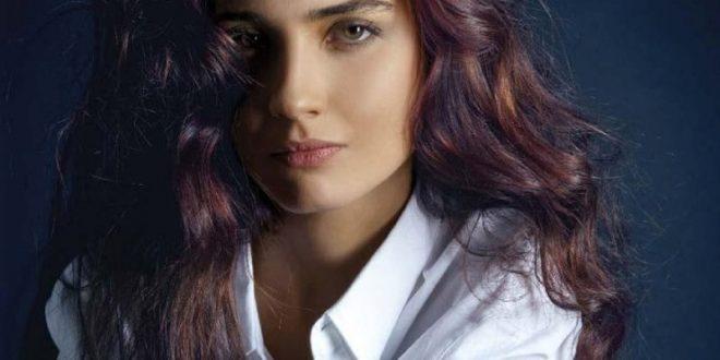 صور اجمل تركيه , الجمال التركي في كل شئ