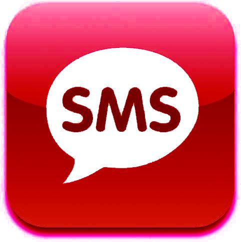 بالصور رسائل مجانية , برامج لارسال رسائل sms قصيرة مجانيه 2671 1