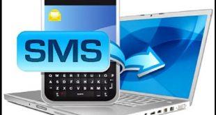 بالصور رسائل مجانية , برامج لارسال رسائل sms قصيرة مجانيه 2671 2 310x165