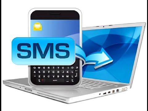بالصور رسائل مجانية , برامج لارسال رسائل sms قصيرة مجانيه 2671