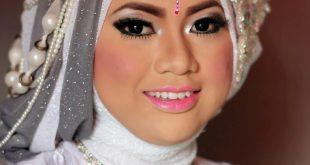 صورة اناقة وجمال , حجابك روعه كله اناقه وجمال
