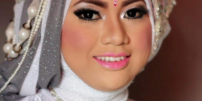 بالصور اناقة وجمال , حجابك روعه كله اناقه وجمال 2673 9 660x330