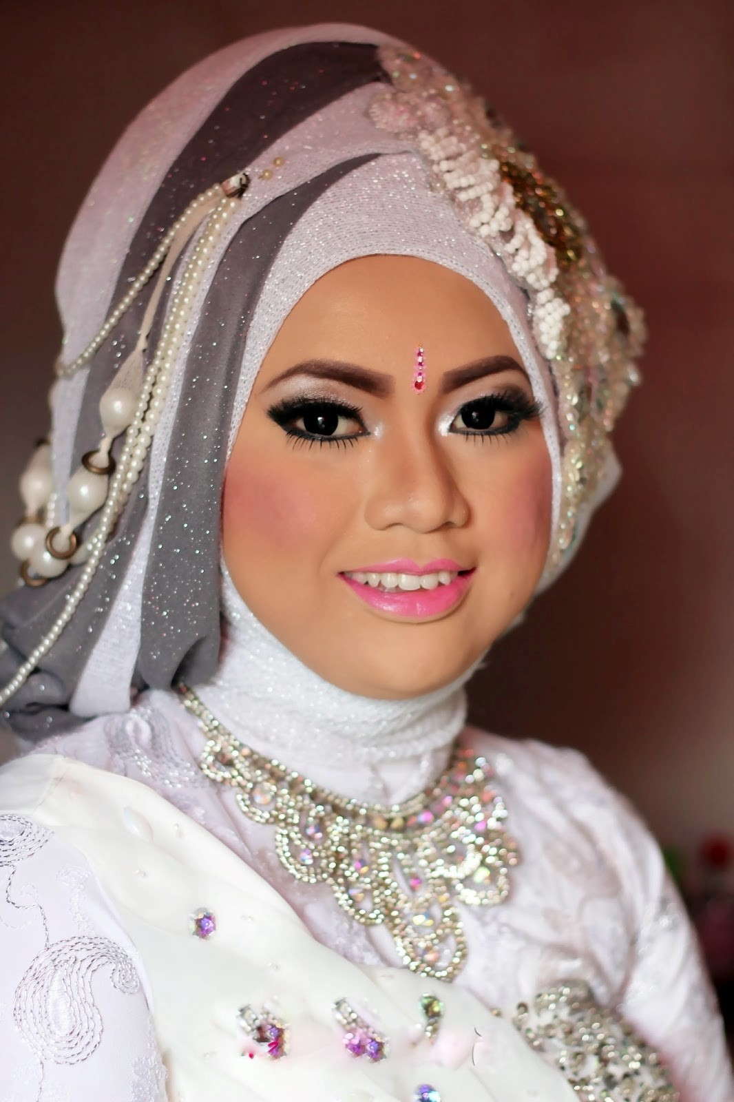 صور اناقة وجمال , حجابك روعه كله اناقه وجمال