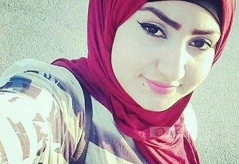 صور بنات عراقيات , جمال ونعومه بنات العراق