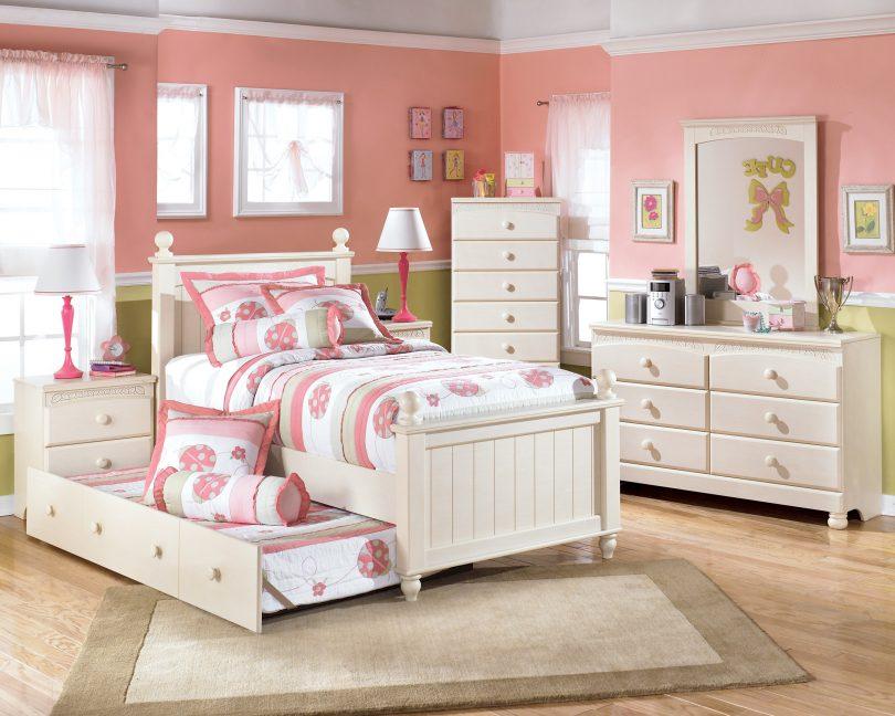 صورة غرف نوم اطفال , اشكال مختلفه لغرف نوم مودرن للاطفال 2683 4
