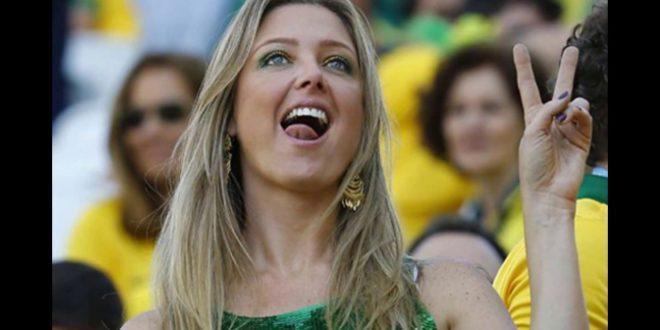 صور بنات البرازيل , الانوثه والجمال يجتمعان في بنات البرازيل