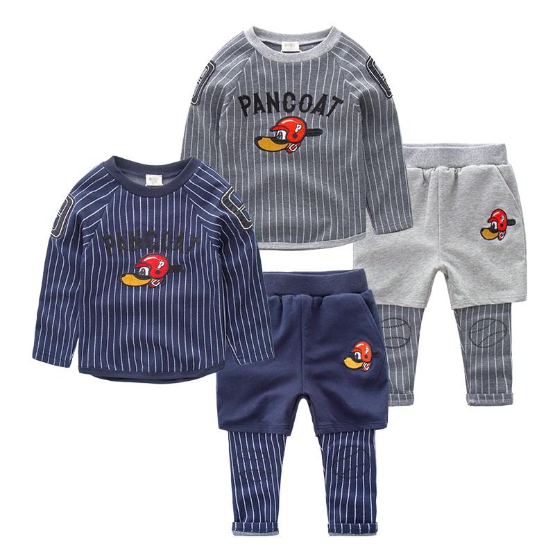 بالصور ملابس اطفال للبيع , موديلات ملابس اطفال للبيع للبنات والصبيان 2691 2
