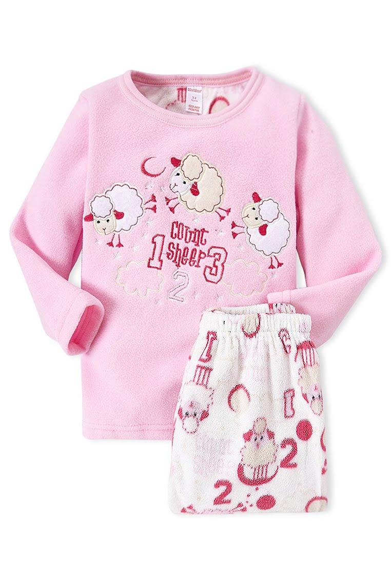 بالصور ملابس اطفال للبيع , موديلات ملابس اطفال للبيع للبنات والصبيان 2691 3
