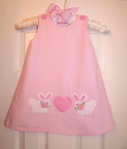 بالصور ملابس اطفال للبيع , موديلات ملابس اطفال للبيع للبنات والصبيان 2691 6