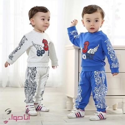بالصور ملابس اطفال للبيع , موديلات ملابس اطفال للبيع للبنات والصبيان 2691 7