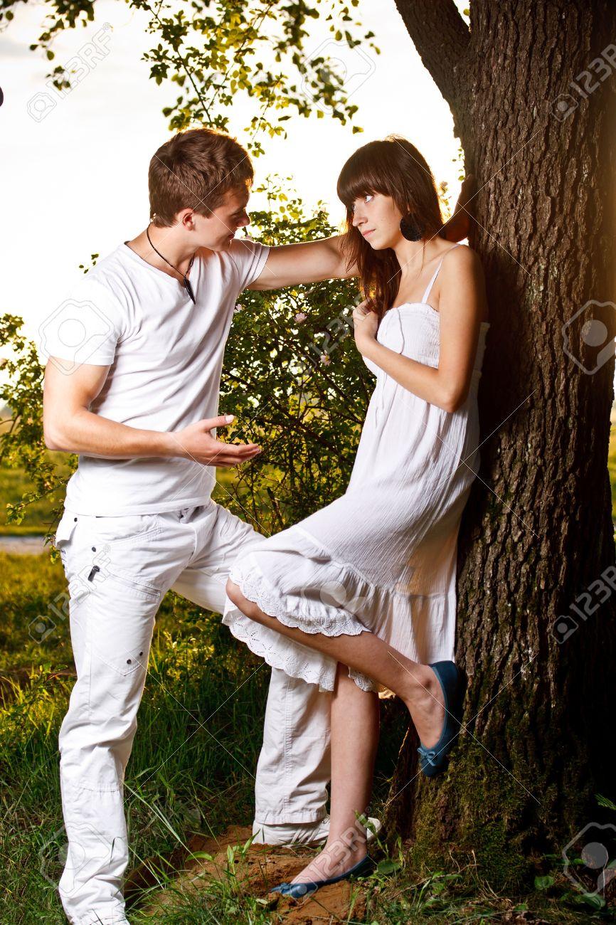 صوره صور عشاق رومانسيه , مجموعه صور رومانسيه للعشاق جامدة جدا