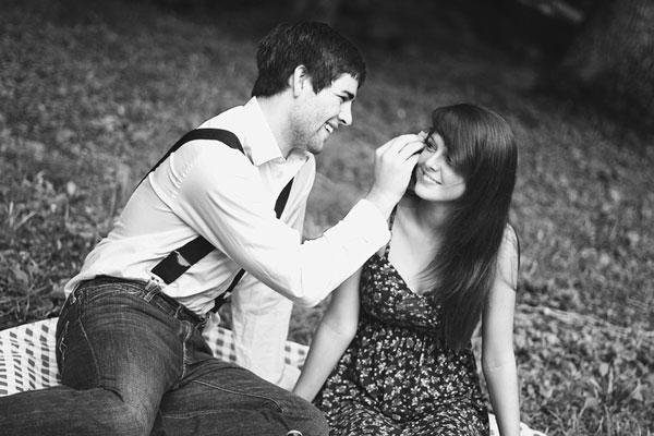 بالصور صور عشاق رومانسيه , مجموعه صور رومانسيه للعشاق جامدة جدا 2706 2