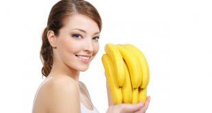 ماهي فوائد الموز , معلومه هامه لمعرفه فوائد الموز