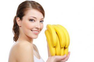 صوره ماهي فوائد الموز , معلومه هامه لمعرفه فوائد الموز