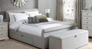 غرف نوم حديثه , احدث تصميمات لغرف النوم المودرن