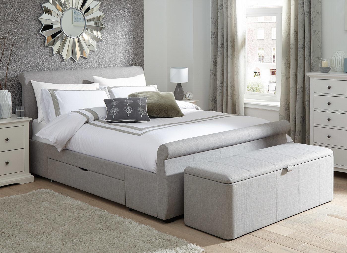 غرف نوم حديثه احدث تصميمات لغرف النوم المودرن كلام حب