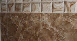 بالصور سيراميك جدران , احدث انواع السيراميك للجدران 2746 10 310x165