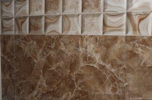 صورة سيراميك جدران , احدث انواع السيراميك للجدران