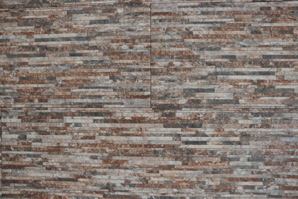 بالصور سيراميك جدران , احدث انواع السيراميك للجدران 2746 3